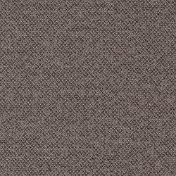 Mica taupe | Drapery fabrics | rohi