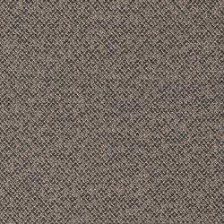 Mica peat | Drapery fabrics | rohi