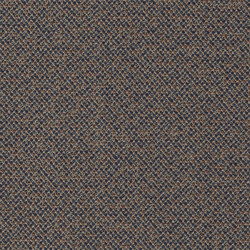 Mica sesam | Tessuti decorative | rohi