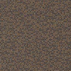 Mica crisp | Drapery fabrics | rohi