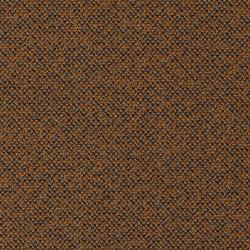Mica amber | Tejidos decorativos | rohi