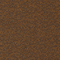 Mica Amber | Drapery fabrics | rohi