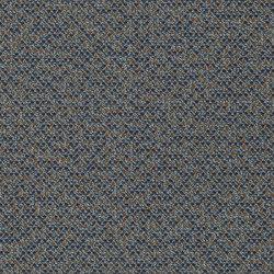 Mica delphi | Drapery fabrics | rohi
