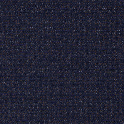 Mica night | Drapery fabrics | rohi