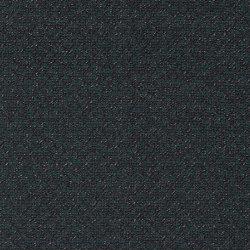 Mica ivy | Drapery fabrics | rohi