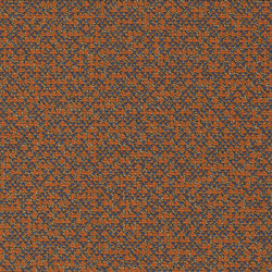 Mica sanddorn | Drapery fabrics | rohi