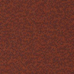 Mica indio | Drapery fabrics | rohi