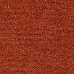 Mica glow | Drapery fabrics | rohi