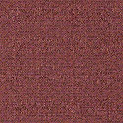 Mica breva | Drapery fabrics | rohi