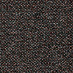 Mica arion | Drapery fabrics | rohi