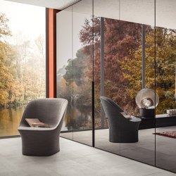 Cornice | Cabinets | Pianca