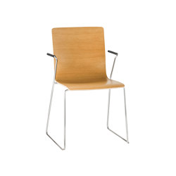 Flow | Chairs | BRUNE