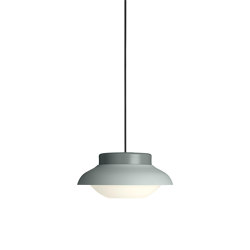 Collar Pendant - Ø30 cm | Suspended lights | GUBI