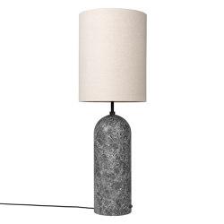 Gravity Floor Lamp XL | Free-standing lights | GUBI