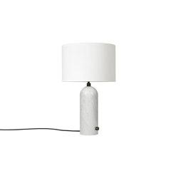 Gravity Table Lamp S | Table lights | GUBI