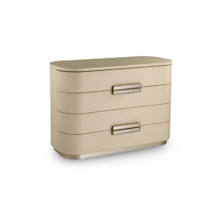Amidele Chest of Drawers | Sideboards | SICIS