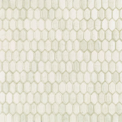 Crystal - Sodio | Glass mosaics | SICIS