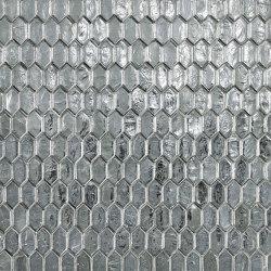 Crystal - Galena | Mosaïques verre | SICIS