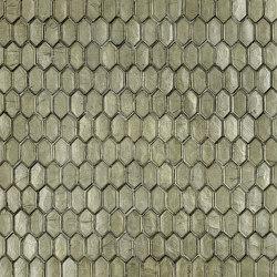 Crystal - Blenda | Glass mosaics | SICIS