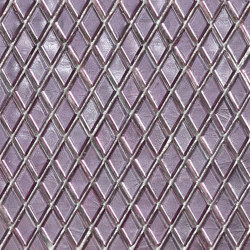 Diamond - Agora | Glass mosaics | SICIS
