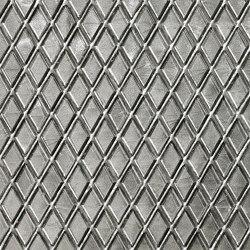 Diamond - Allnatt | Mosaïques verre | SICIS