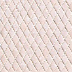 Diamond - Argyle | Mosaici vetro | SICIS