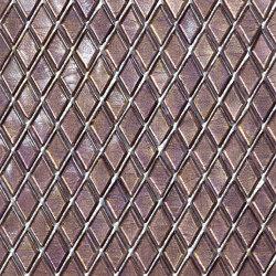 Diamond - Baroda | Mosaici vetro | SICIS