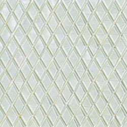 Diamond - Basin | Mosaicos de vidrio | SICIS