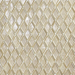 Diamond - Brillante | Mosaici vetro | SICIS