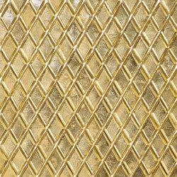 Diamond - Buvango | Mosaïques verre | SICIS