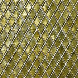 Diamond - Cempaka | Mosaicos de vidrio | SICIS