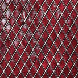 Diamond - Edcora | Mosaici vetro | SICIS