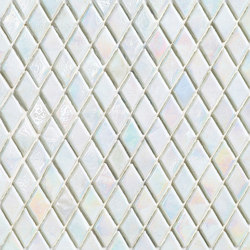 Diamond - Excelsior | Glass mosaics | SICIS