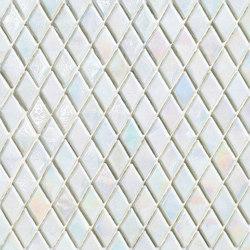 Diamond - Excelsior | Mosaïques verre | SICIS