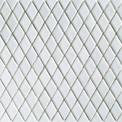 Diamond - Excelsior Satin | Glass mosaics | SICIS