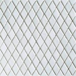 Diamond - Excelsior Satin | Mosaici vetro | SICIS