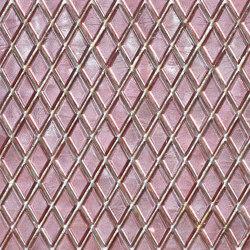 Diamond - Fuxian | Mosaïques verre | SICIS