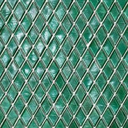 Diamond - Guaniamo | Glass mosaics | SICIS