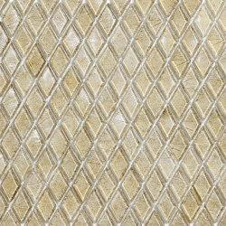 Diamond - Jubilee | Mosaicos de vidrio | SICIS