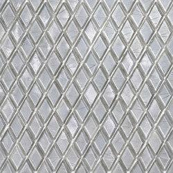 Diamond - Kimberlite | Mosaïques verre | SICIS