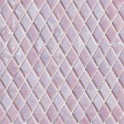 Diamond - Kohinoor | Mosaici vetro | SICIS