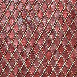 Diamond - Mandalay | Mosaici vetro | SICIS