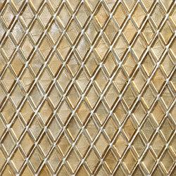 Diamond - Mavinga | Mosaicos de vidrio | SICIS