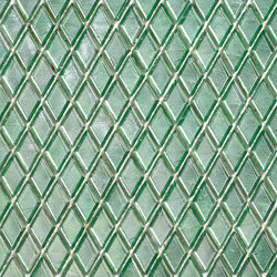 Diamond - Mazaru | Glass mosaics | SICIS
