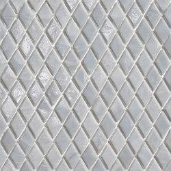 Diamond - Mohs | Mosaïques verre | SICIS