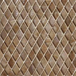 Diamond - Mouma | Mosaicos de vidrio | SICIS