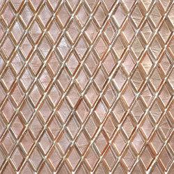 Diamond - Murowa | Mosaïques verre | SICIS
