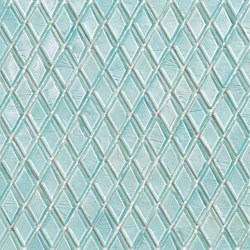 Diamond - Nassak | Glass mosaics | SICIS