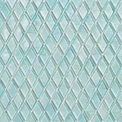 Diamond - Nassak | Mosaici vetro | SICIS