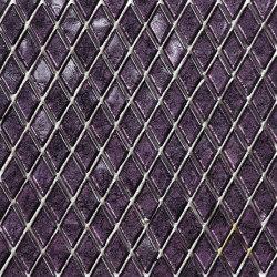 Diamond - Nizam | Mosaïques verre | SICIS
